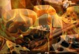 Более 70 кг сыра и колбасы уничтожили в Калужской области