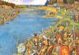 Татарстан отказался поддержать признание 11 ноября всероссийской памятной датой
