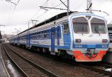 В новогодние праздники стоимость проезда в экспресс-поездах изменится