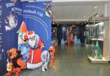 Музей Космонавтики приглашает калужан в гости на каникулах