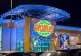 Гипермаркет на Правом берегу обещают построить уже в 2018 году