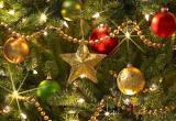 Kaluga-Poisk.ru поздравляет калужан с Новым 2018-м годом!