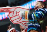 Калужская футбольная лига высказалась про фанатов и футбол