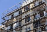 В 2018 году на ремонт 208 домов потратят более 855 миллионов рублей