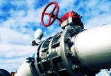 В пригороде Калуги для устранения угрозы взрыва отключен газ