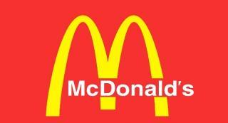 Mcdonalds (Макдоналдс)