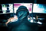 Калужский псих подозревается во взломе сайта СМИ