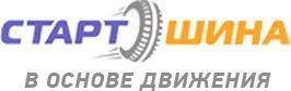 СтартШина, сеть автоцентров
