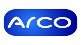 Arco, производственно-торговая компания