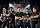 Группа «КняZz» приглашает калужан на презентацию нового альбома