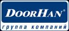 DoorHan-Калуга, торгово-монтажная компания