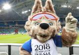Как попасть на чемпионат мира по футболу FIFA 2018