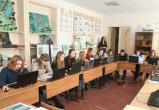 Калужские студенты разработали дизайн-проекты по благоустройству