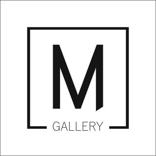 M Gallery, галерея современного искусства