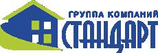 Стандарт,  торговая компания, ИП Иванов А.Л.