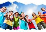 """В санатории """"Сокол"""" будет организован круглогодичный отдых для детей"""
