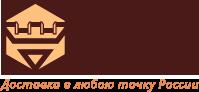 ВелесТехСервис, торгово-сервисная компания