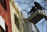 Кондиционеры мешают коммунальщикам бороться с сосульками