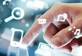У калужан появилась возможность зарегистрировать свой бизнес онлайн