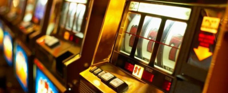 схема казино в samp rp 01
