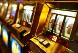 Калужанина будут судить за организацию подпольного казино