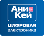 АниКей,  магазин цифровой электроники