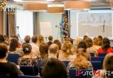 В Калужской области выберут Лучшего работодателя