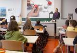 В Калуге открылась частная школа