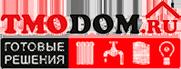 TMODom,  торгово-монтажная компания