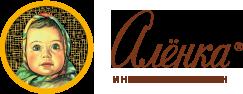 Аленка, магазин кондитерских изделий
