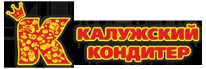 Калужский кондитер,  ИП Зудин С.И.