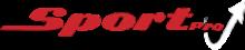 SportPRO,  магазин спортивных товаров