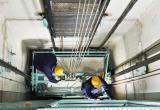 В Калужской области планируется заменить все лифты