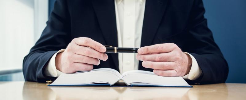 юридическая консультация в калуге бесплатно