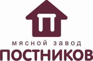 Постников, Калужский мясной завод