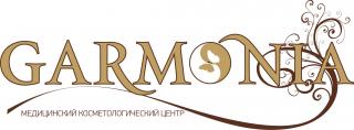 Гармония, косметологический центр