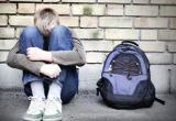 Подростками совершено около 900 правонарушений за прошлый год
