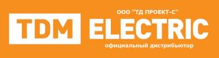 Проект-С, TDM Электромаркет