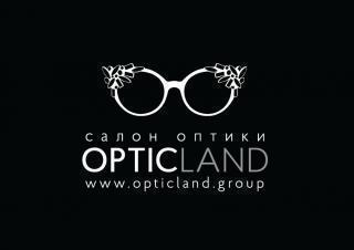 OpticLand (ОптикЛэнд), салон оптики