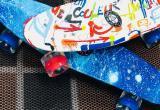 Калужскую скейт-площадку отреставрируют этим летом