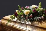 Городская Управа составила список действующих кладбищ
