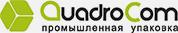 КвадроКом, торгово-производственная компания