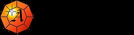 Антрэл,  производственная компания