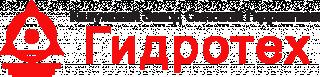 Гидротех,  Калужский завод силовой гидравлики