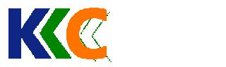 Калужские конвейерные системы, проектно-производственное предприятие