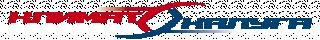 Климат-Калуга,  интернет-магазин климатического оборудования