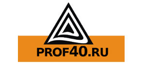 Проф40, торговая компания