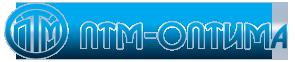 ПТМ-Оптима, торговая компания