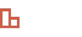 ТехноСонус-Калуга,  торгово-сервисная компания