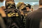 Задержанные в Калужской области террористы дали признательные показания